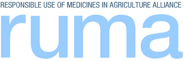 Responsible Use of Medicines in Agriculture Alliance ruma
