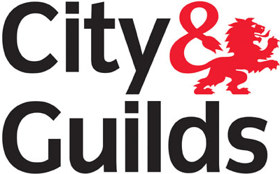 City and Guilds Logo - Member of RUMA