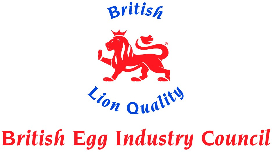 British Egg Industry Council (BEIC) Logo - Member of RUMA