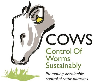 COWS - Control of Worms Sustainably