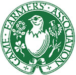 Game Farmers Association Logo - Member of RUMA
