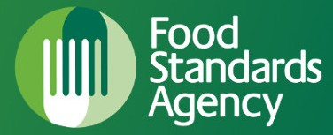 Food Standards Agency Logo - Member of RUMA